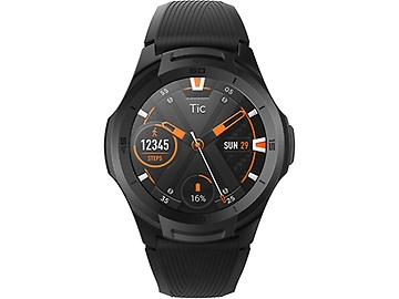 Ticwatch S2
