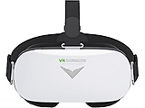 VR SHINECON AIO6