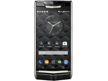 Vertu New Signature Touch (2015)