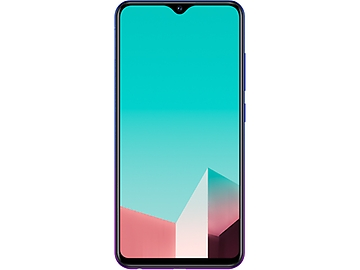 vivo U1 (3GB/64GB)
