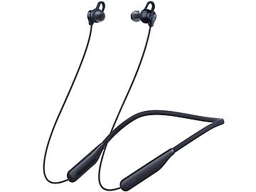 vivo 無線運動藍牙耳機 Lite