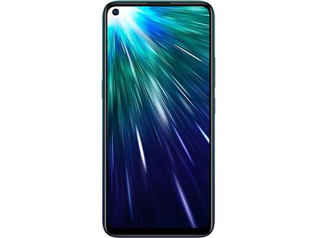 vivo Z1 Pro (4GB/64GB)