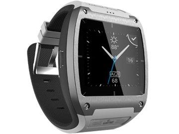 WIME Wi-Watch A3