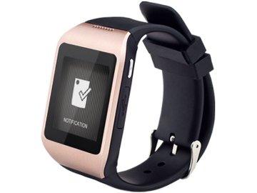 WIME Wi-Watch M5