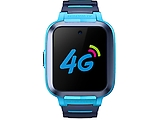 小尋 小尋 mibro AI 學習手錶 X2