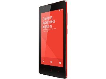 小米 紅米手機 1S 3G