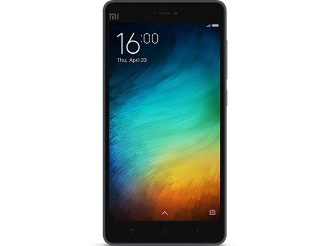 小米 小米手機 4i 16GB