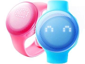 小米 米兔兒童電話手錶