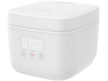 小米 米家電子鍋 mini