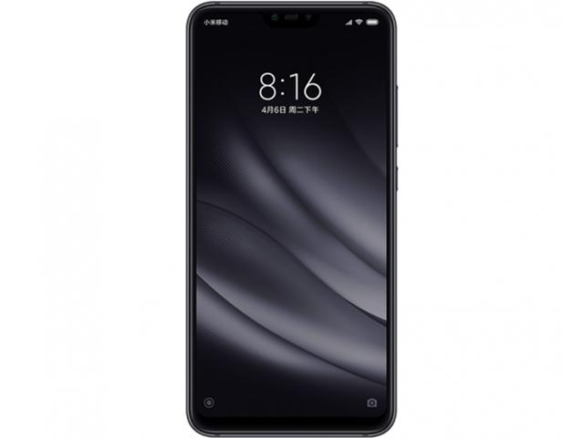 小米 小米 8  青春版 (4GB/64GB)