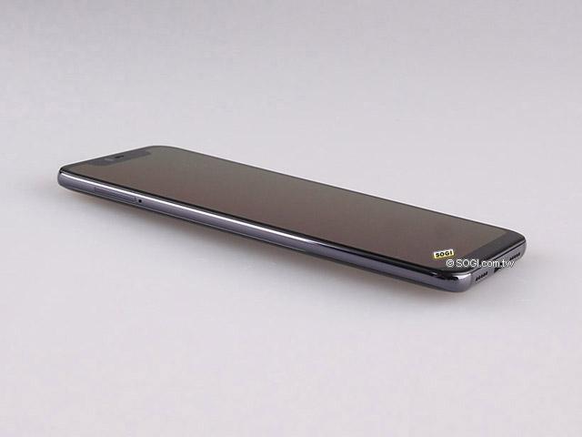 小米 8 Pro 螢幕指紋版