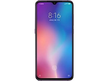 Xiaomi xiaomi 9 0220100720494 360x270