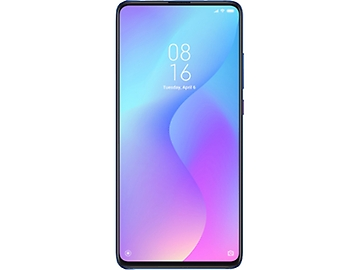 Xiaomi xiaomi 9t 0612115712564 360x270