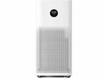 小米 空氣淨化器 3