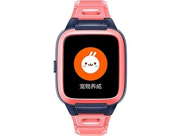 小米 小尋兒童電話手錶 A5