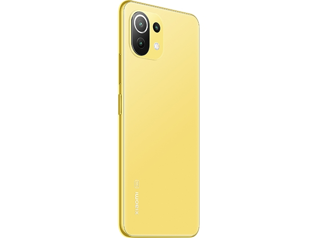 小米 11 Lite 5G (6GB/128GB)