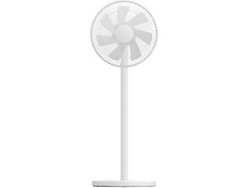 小米 米家直流變頻電風扇 1X