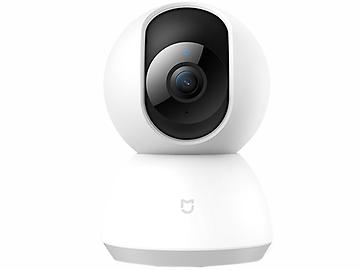 小米 智慧攝影機 雲台版 1080P