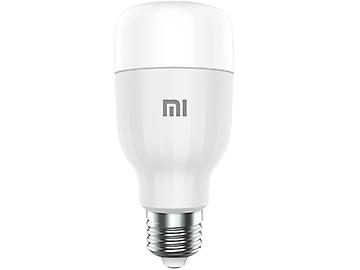 小米 米家 LED 智慧燈泡 Lite 彩光版