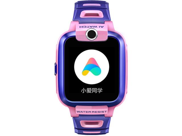 小米 小尋 mibro AI 學習手錶 Y1