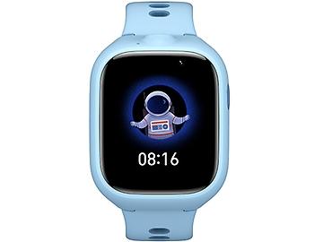 小米 米兔兒童電話手錶 4X
