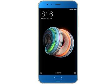 小米 小米 Note 3 亮藍版