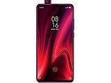 小米 紅米 K20 Pro (8GB/256GB)