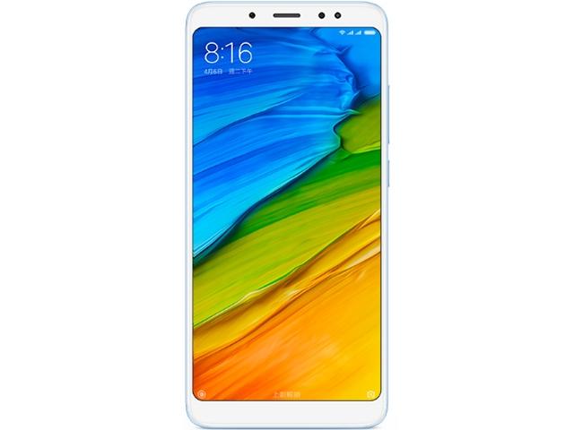 小米 紅米 Note 5 (3GB/32GB)