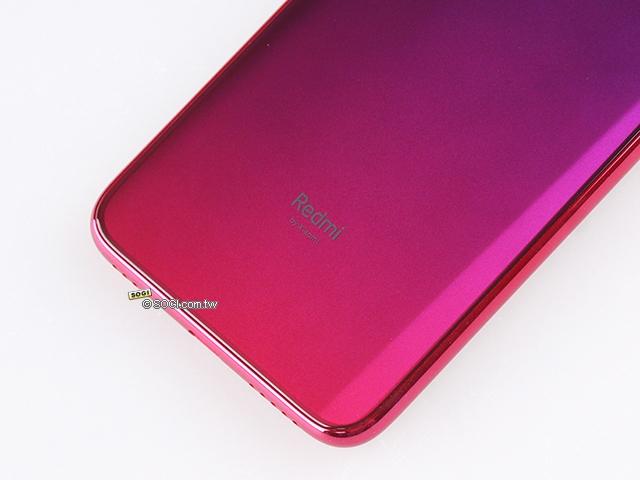 紅米 Note 7 64GB