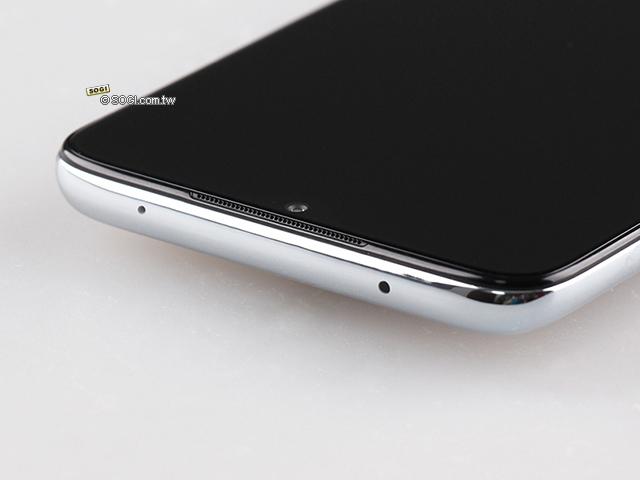 紅米 Note 8 Pro 64GB