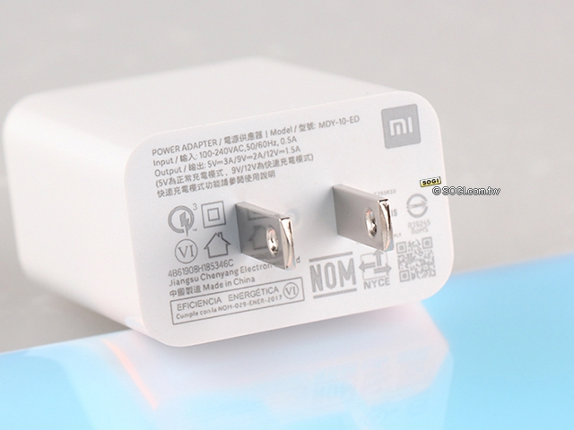 紅米 Note 8 Pro 128GB