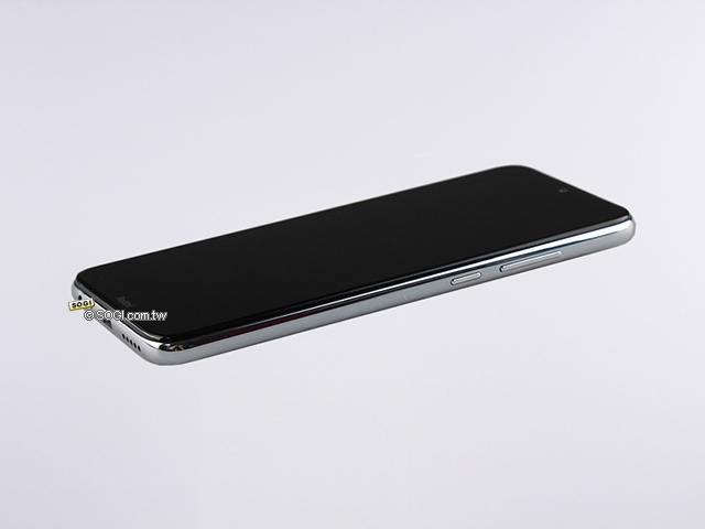 紅米 Note 8T 32GB