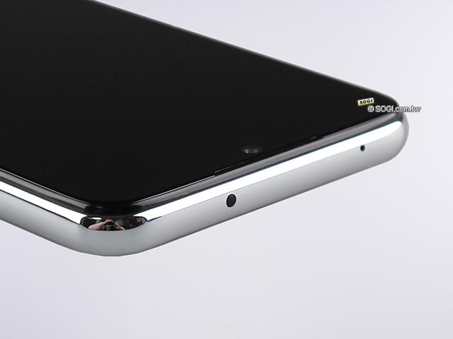 紅米 Note 8T 64GB