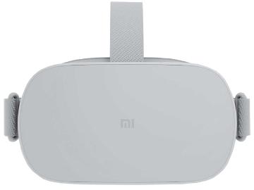 小米 小米 VR 一體機 32GB