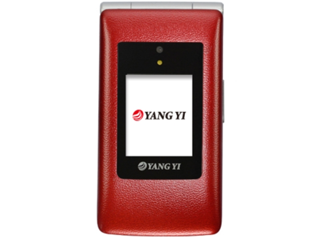 YANG YI Y336+