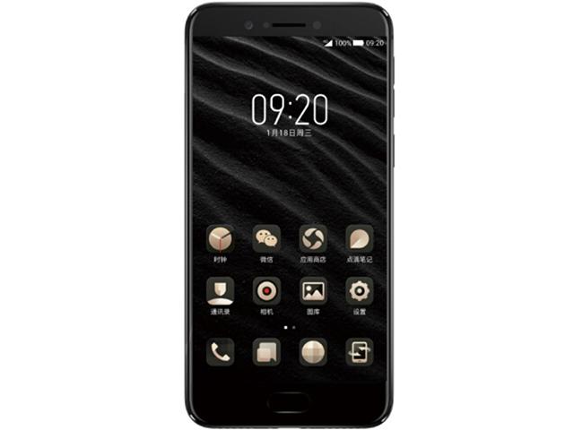Yota YotaPhone 3 64GB