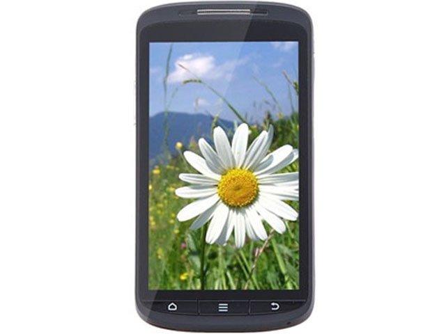 ZTE N960 EVDO