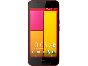 HTC Butterfly 2 16GB