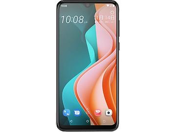 HTC Desire 19s 64GB