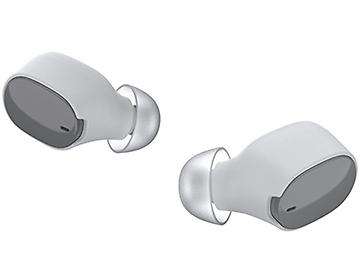 HTC 馬卡龍真無線藍牙耳機