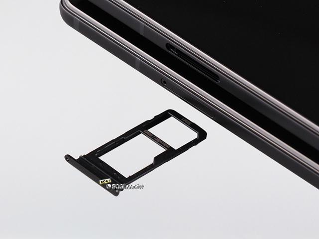 HTC U12+ 64GB