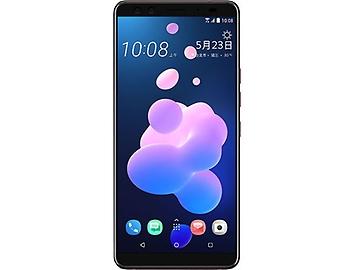 HTC U12+ 訂製版 64GB