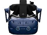 HTC Vive Pro Eye 商用版